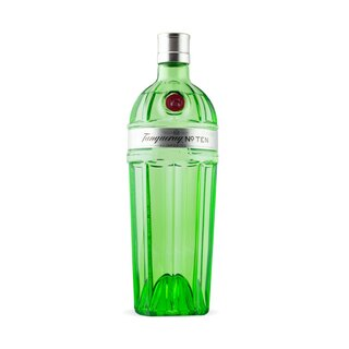 Tanqueray No. TEN 1,0 Liter